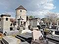 Cimetière du Montparnasse moulin.jpg