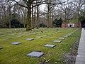 Cimetière militaire allemand de Vlasdslo, België.JPG