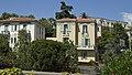 Cimiez, Nice, France - panoramio.jpg
