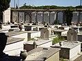 Cimitero Ebreo di Livorno 8.JPG