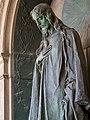 Cimitero monumentale Vantiniano famiglia Da Ponte Domenico Ghidoni Brescia.jpg