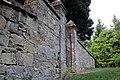 Cimitero monumentale di Sambuca (Sambuca Pistoiese) 12.jpg