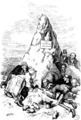 Cincinnati Convention Mountain of Horace.png