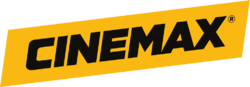 Cinemax LA.png