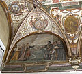 Cinganelli, piero bardi compra vernio dala marchesa margherita salimbeni, 1332.JPG