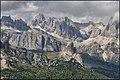 Cinque Torri, Dolomites - panoramio (2).jpg