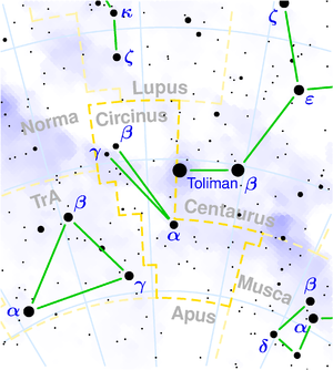 Circinus constellation map.png