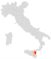 Circondario di Catania.png
