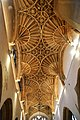 Cirencester Church (St. John the Baptist) (29893868822).jpg