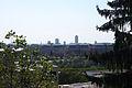 Cité internationale de Lyon view from Caluire-et-Cuire 1.jpg