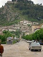 Citadel of Berat.jpg