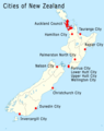Cities of New Zealand.png