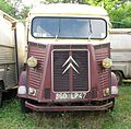 Citroën Type H van, France (4016065457).jpg