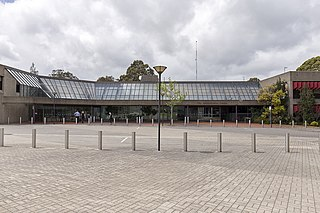 Nowra, New South Wales Town in New South Wales, Australia