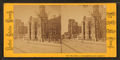 City College, by Chase, W. M. (William M.), 1818 - 9-1905.png