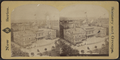 City Hall, N.Y, from Robert N. Dennis collection of stereoscopic views.png