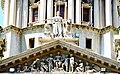 City Hall and Francis Farewell Gardens, Durban, 9 2 407 0010.jpg