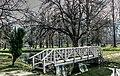 City Park in Skopje 56.jpg