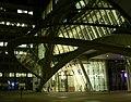 City Point, Ropemaker Street - geograph.org.uk - 583723.jpg