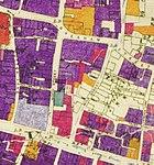 City of London Bomb Damage Map Wood Street and Milk Street.jpg