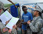 Civil Affairs works in Haiti DVIDS252662.jpg