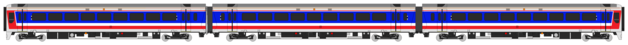 Class 159 NSE Diagram.PNG