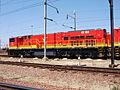 Class 43-000 43-188.jpg