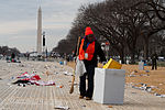 Cleanup after the 57th Presidential Inauguration Swearing-In Ceremony 130121-Z-QU230-157.jpg