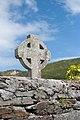 Clear Island - croix de cimetière.jpg