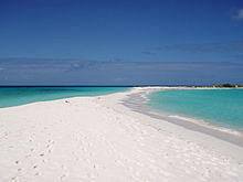 Cayman Islands Bank Hgolidays