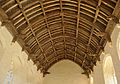 Cleeve Abbey refectory roof 1.jpg