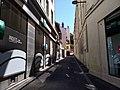 Clermont-Ferrand - Rue du Coche (juil 2020).jpg