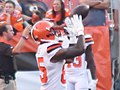 Cleveland Browns vs. Washington Redskins (20588090721).jpg