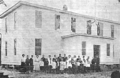 Cleveland School before fire.png