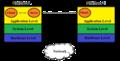 Client-Server Model - en.png