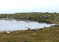 Clifden to Roundstone 03 (3585961042).jpg