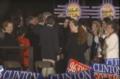 Clinton-Gore rally in Las Cruzes (November 1, 1996) UbiL2.png