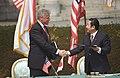 Clinton Hashimoto 1996.jpg