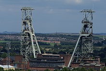Clipstone Headstocks.JPG
