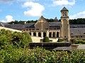 Cloître de l'abbaye d'Orval.jpg