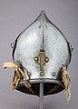 Close Helmet for the Tourney MET 48.149.31 007AA2015.jpg