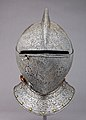 Close Helmet of Claude Gouffier (1501–1570) MET 14.25.596 001AA2015.jpg