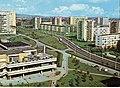 Cluj-Gheorgheni-196x.jpg