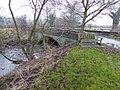 Clunbury Bridge.jpg