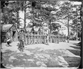 Co. of 21st Infantry - NARA - 528972.tif