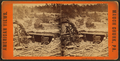 Coal mine opening, from Robert N. Dennis collection of stereoscopic views.png