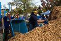 Coalition Builds New Playground in One Day for Chicora-Cherokee Community (11054514076).jpg