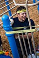 Coalition Builds New Playground in One Day for Chicora-Cherokee Community (11054568154).jpg