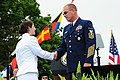 Coast Guard Academy commencement 130522-G-ZX620-247.jpg