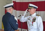 Coast Guard Sector Detroit holds change of command and retirement ceremony 140607-G-ZZ999-009.jpg